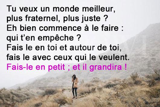 MondeMeilleur