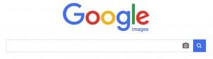 GoogleImages1