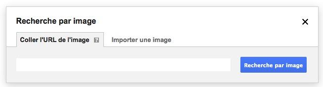 GoogleImages3