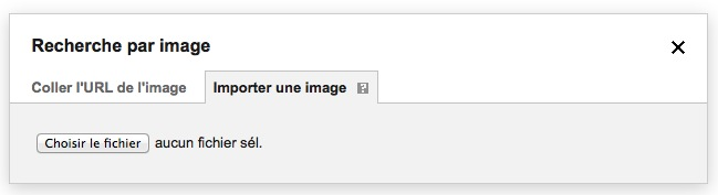 GoogleImages4