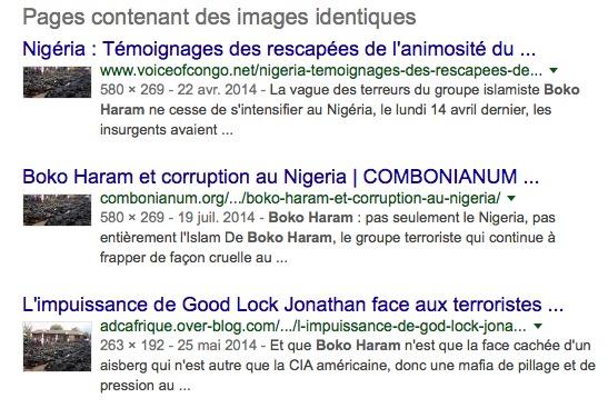 GoogleImages6