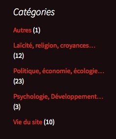 Jaurre_Categories1