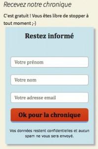 Jautre_Chronique0