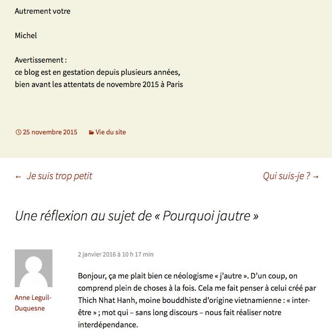 Jautre_Circulation