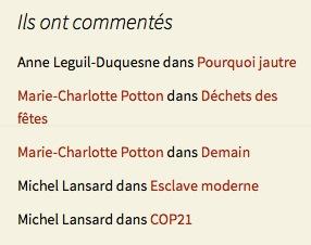 Jautre_Commentaires