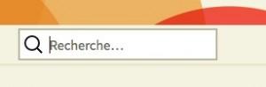 Jautre_Recherche2