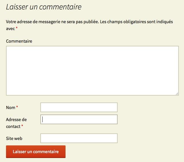 Jautre_commentaire1