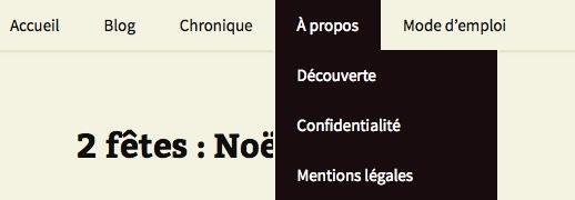 Jautre_menu