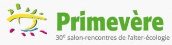 Salon Primevere 2016 à Lyon