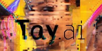 Comment le robot Tay a t'elle appris le racisme