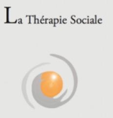 La therapie sociale de Charles Rojzman
