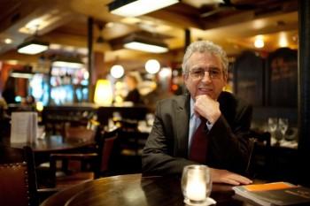 Interview de Jean Baubérot sur la laïcité