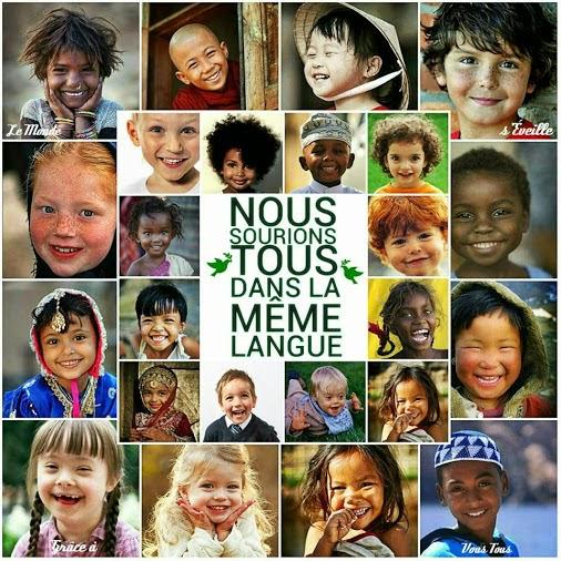 sourire_du_monde