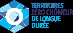 tzcld, Territoires zéro chômeur longue durée