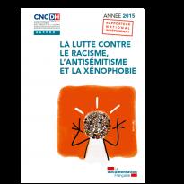 CNCDH rapport 2016 : la tolérance progresse en France