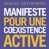 Manifeste_coexister