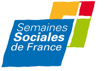 semaines sociales de France 2016