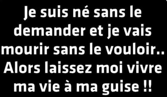 Ma_vie