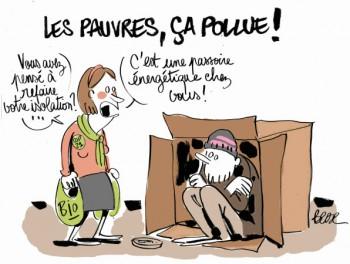 les-pauvres_ca-pollue_-cbesse_atd-bd-596x450