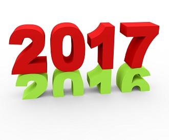 2016 et 2017