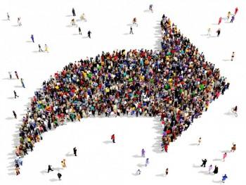Rapport Terrasse et économie collaborative