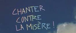 Chant_Misere