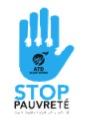 StopPauvrete_Min