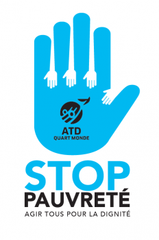 Stop_Pauvrete