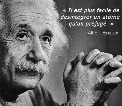 Atome_Prejuge_Einstein