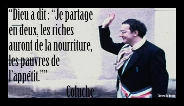 Coluche_Faim