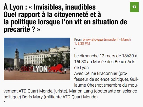 Lyon_Invisibles