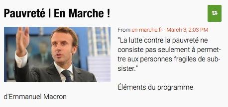Macron_Pauvrete