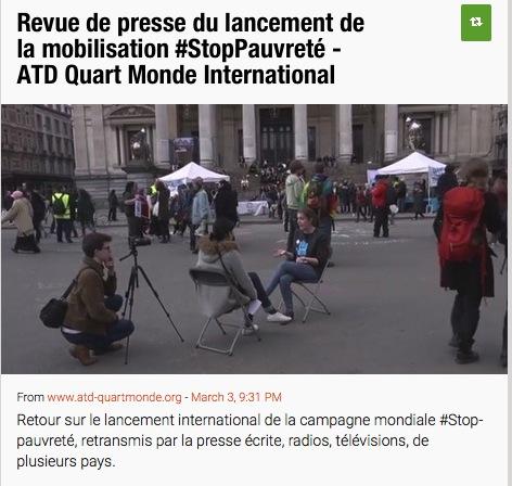 Revue_Presse_ATD