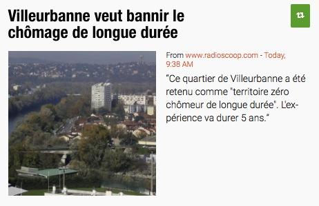Villeurbanne_territoire_zero_chomeur