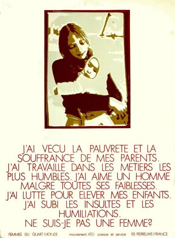 femmes_Quart_Monde