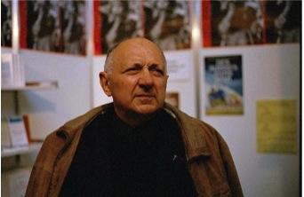 Joseph_Wresinski