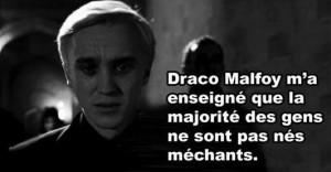 Mechant