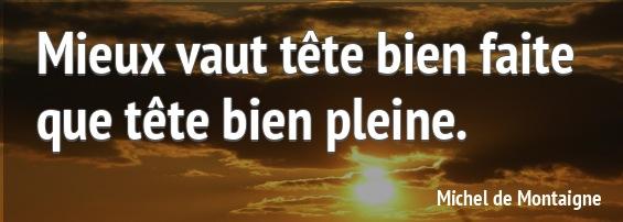 tete_bien_faite