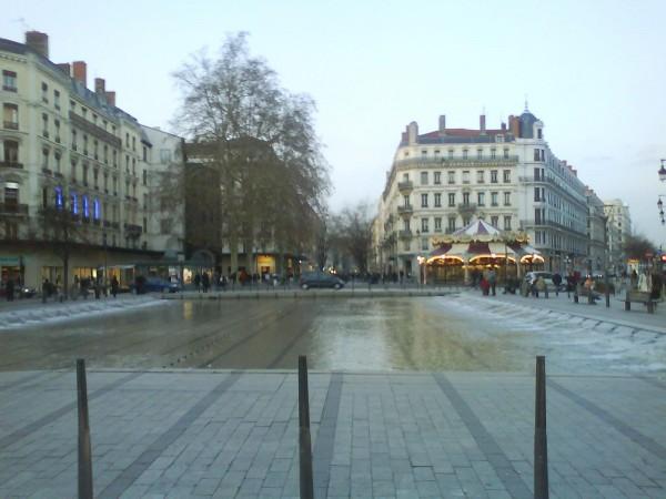Republique_Lyon