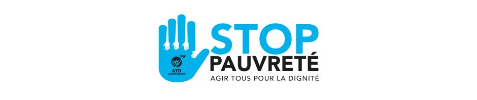 logoSTOP-940x198