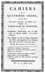 quartrieme_ordre