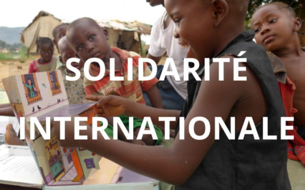 solidarite-inter-RS-721x450