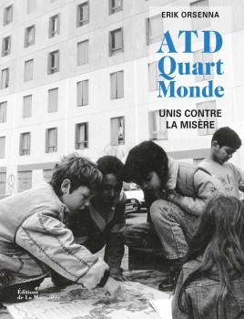 ATDQM.-Unis-contre-la-misere