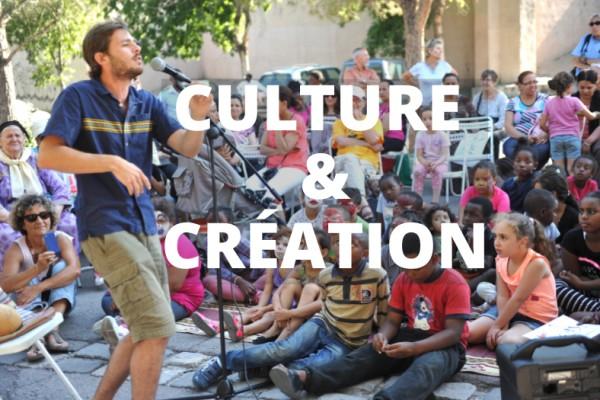 culture-creationRS