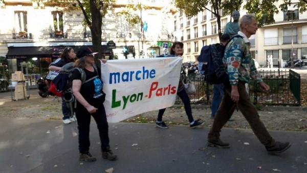 entrer_Dans_Paris