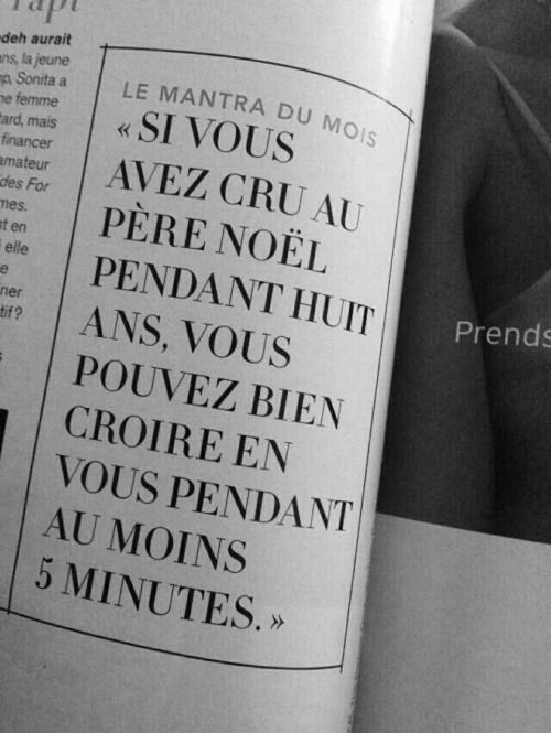 Croire_pere_noel