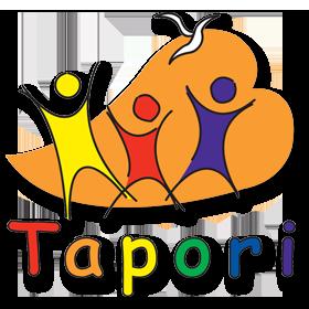 Tapori_Logo