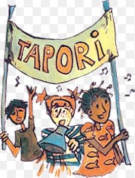 Taporis