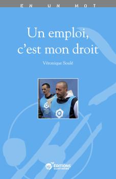 p.7-A-lire-CouvUnEmploi