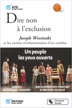 DireNonExclusion